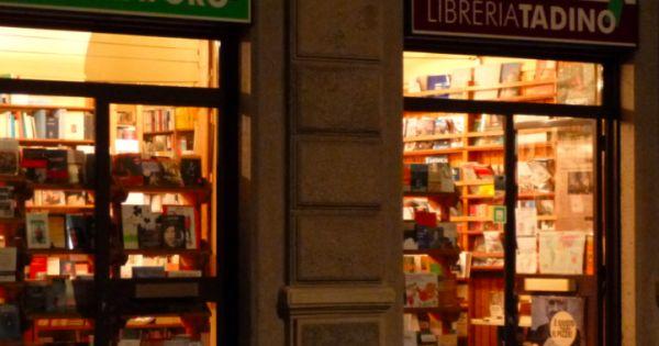 Pi cara milano o venezia ne parliamo mercoled - Cinema porta venezia milano ...