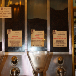 caffè-tostato