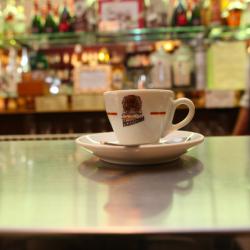 tazzina di caffè Hodeidah