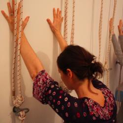 studio-yoga-milano-Iyengar-asana