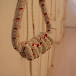 studio-yoga-milano-Iyengar-corde