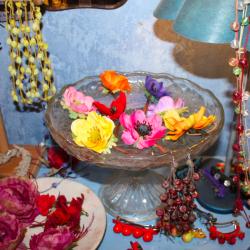 gioielli-milano-fiori-nei-capelli-granievaghi