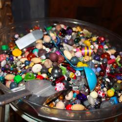 gioielli-milano-perle-vetro-corda-granievaghi
