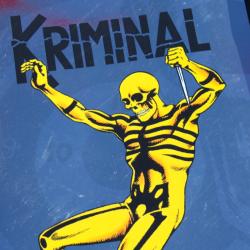kriminal-mercato-usato-milano