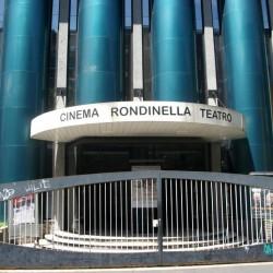 2011 rondinella facciata 2,  giu