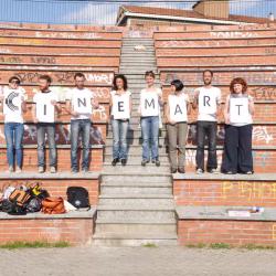 anfiteatro-martesana-milano-viale-monza