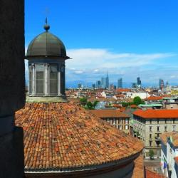 milano-vista-dal-campanile