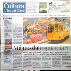 Corriere 2012