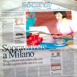 Repubblica 2012