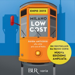 Milano-Low-Cost-Gherner