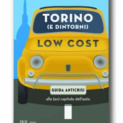 Torino-Low-Cost-Gherner