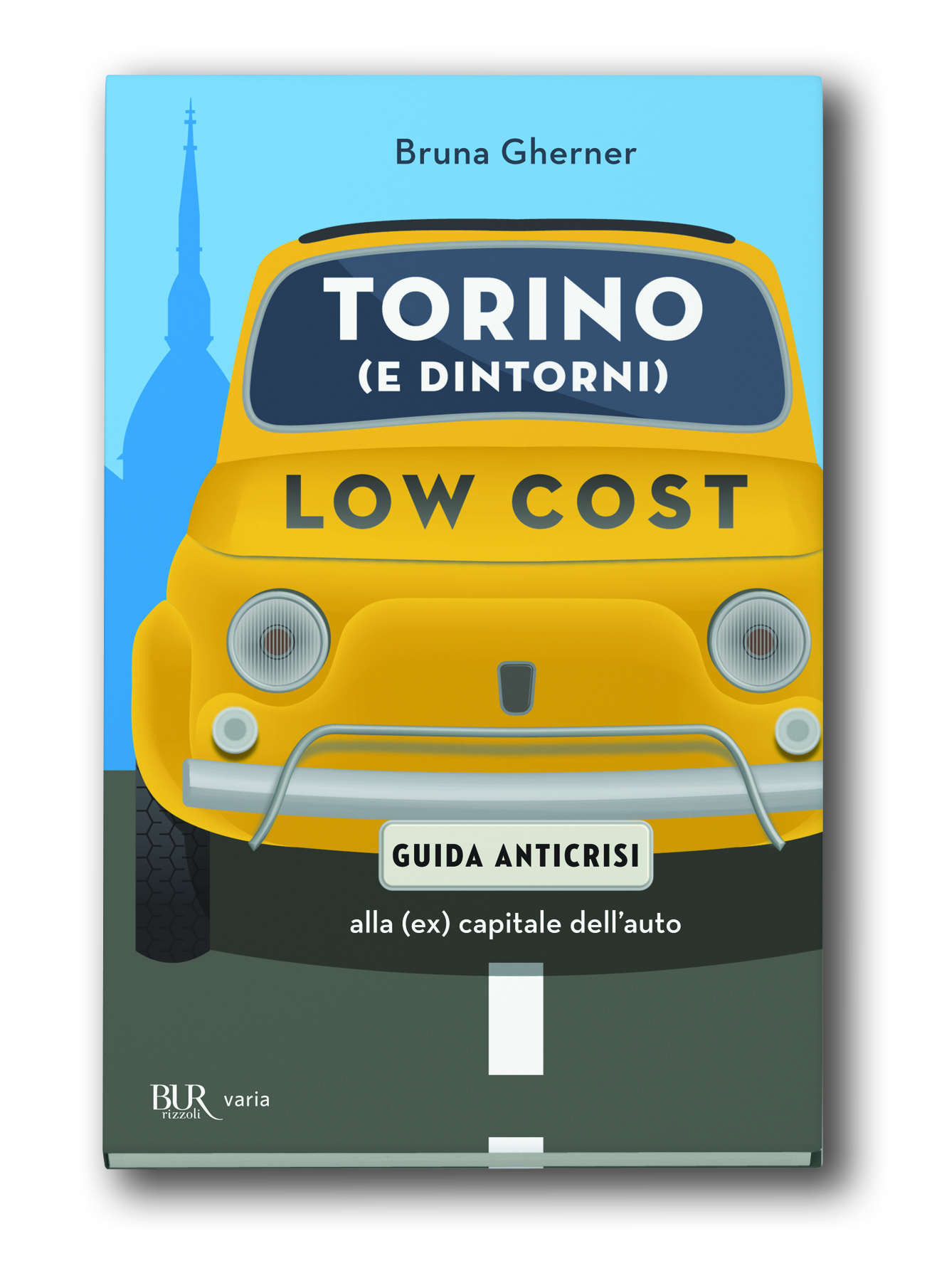 Camerette Low Cost Torino  camerette camerette per bambini offerte on line camerette online ...