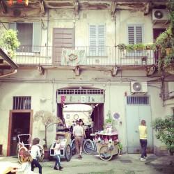 cargo-bike-frida-bike-milano