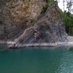 fiume-per-bagno-vicino-milano