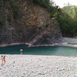 gita-da-milano-fiume