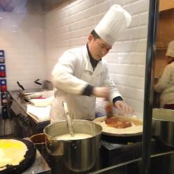 dove-mangiare-ravioli-cinesi-milano