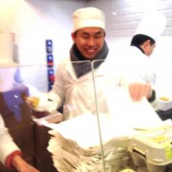dove-mangiare-ravioli-cinesi-via-sarpi