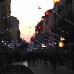 via-sarpi-milano-lanterne