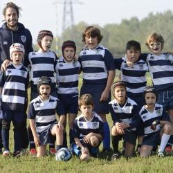 iscrizione-rugby-milano