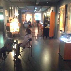 museo-cinema-milano-mic