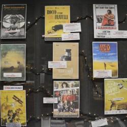 cinema-essai-milano