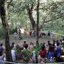 festival-teatro-granara-parma