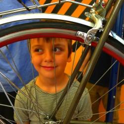 bici-bambini-milano