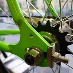 dove-riparare-bici-milano-navigli