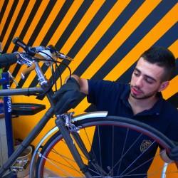 riparazione-bici-navigli