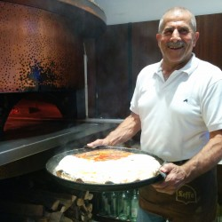 dove-mangiare-pizza-sarpi