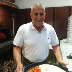 pizzeria-mimmo-milano