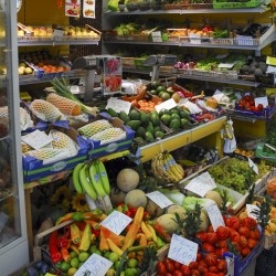 mercato-coperto-milano