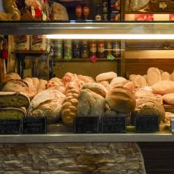 mercato-darsena-milano