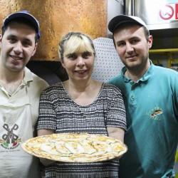pizza-geppo-milano