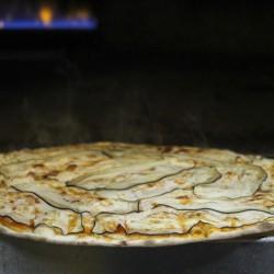 pizzeria-forno-legna-milano
