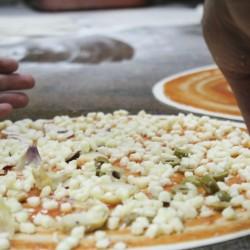 pizzeria-geppo-milano