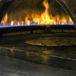 pizzeria-via-morgagni-milano