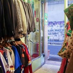camicie-vintage-milano