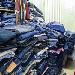 jeans-usati-milano