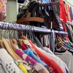 negozio-vestiti-usati-milano