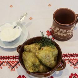 shashlik-cucina-russa-milano