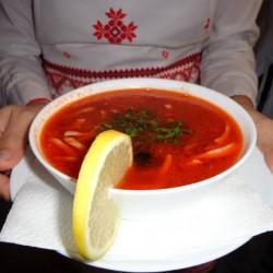 solianka-dove-mangiare-cucina-russa-milano-.jpg