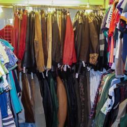 vintage-negozio-milano