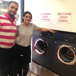 lavanderia-automatica-via-lomazzo-milano