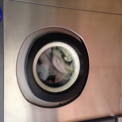 lavanderia-milano-sarpi