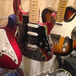 chitarra-milano-cenisio