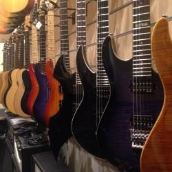 dove-comprare-chitarra-acustica-milano