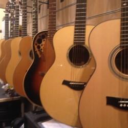 negozio-chitarre-elettriche-mac-mahon