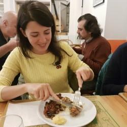 pausa-pranzo-viale-monza