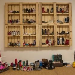 scarpe-usate-bambini-milano-centro